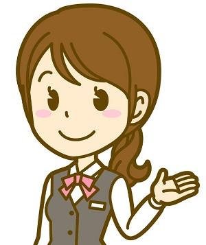 AMIKA(カミカ)シャンプーの特徴